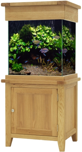 VA-43-Aquaoak-Large-Cube-wp860
