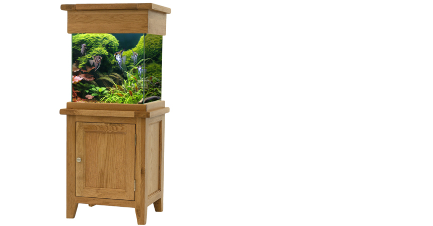 cabinet doors for sale with Aquaoak Small Cube Aquarium on Quartz Kitchen Worktop Uk furthermore Casa Amaya Tanza Pag Ibig Rent To Own Houses In Tanza Cavite moreover Product together with Image Office Door Design also Art Louise Oak Double Sink Wash 180 1813.