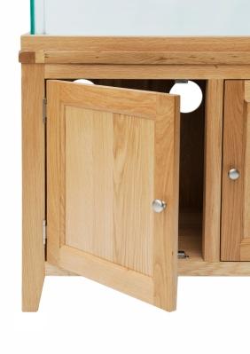 AQ100D Cabinet