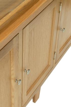 AQ150D Cabinet